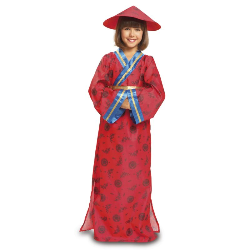 disfraz china niña 800x800 - DISFRAZ DE CHINA NIÑA