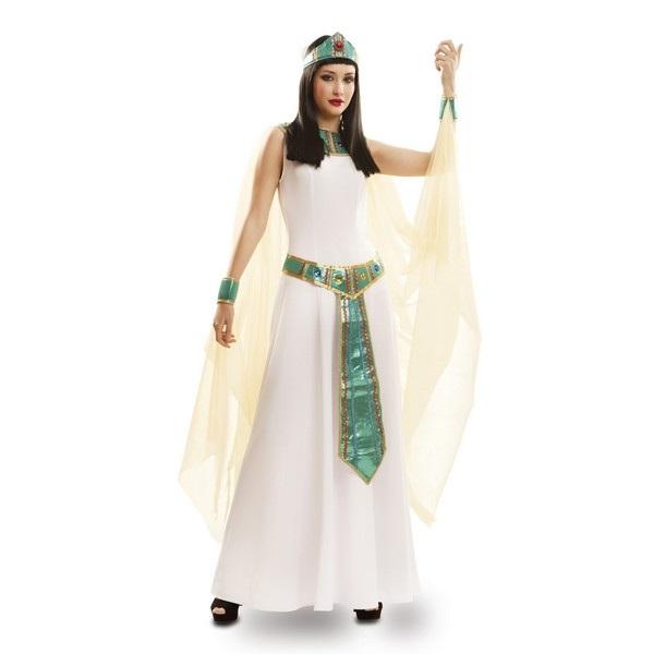 disfraz cleopatra mujer 202301mom - DISFRAZ DE EGIPCIA CLEOPATRA MUJER