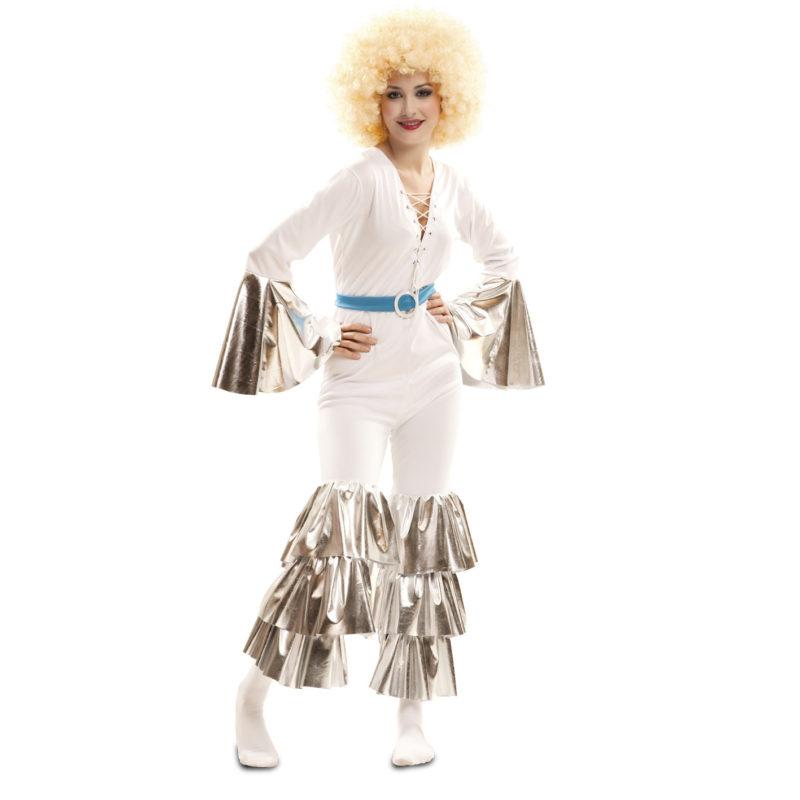 disfraz dancing fever mujer 201998mom 800x800 - DISFRAZ DANCING FEVER MUJER