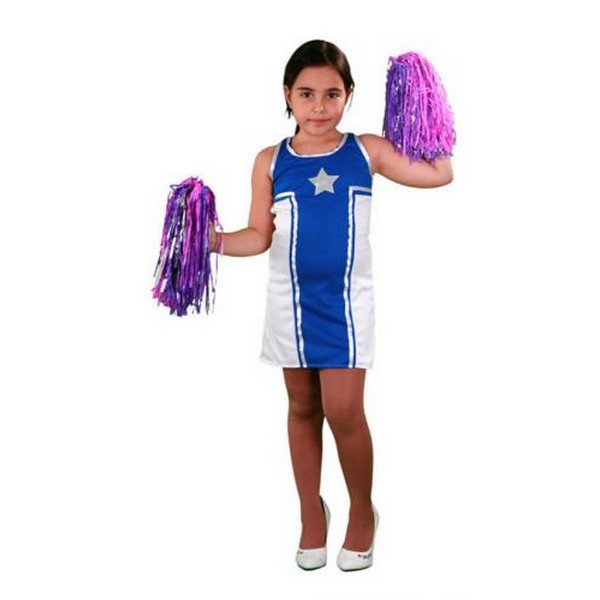 disfraz de aninmadora infantil - DISFRAZ DE ANIMADORA