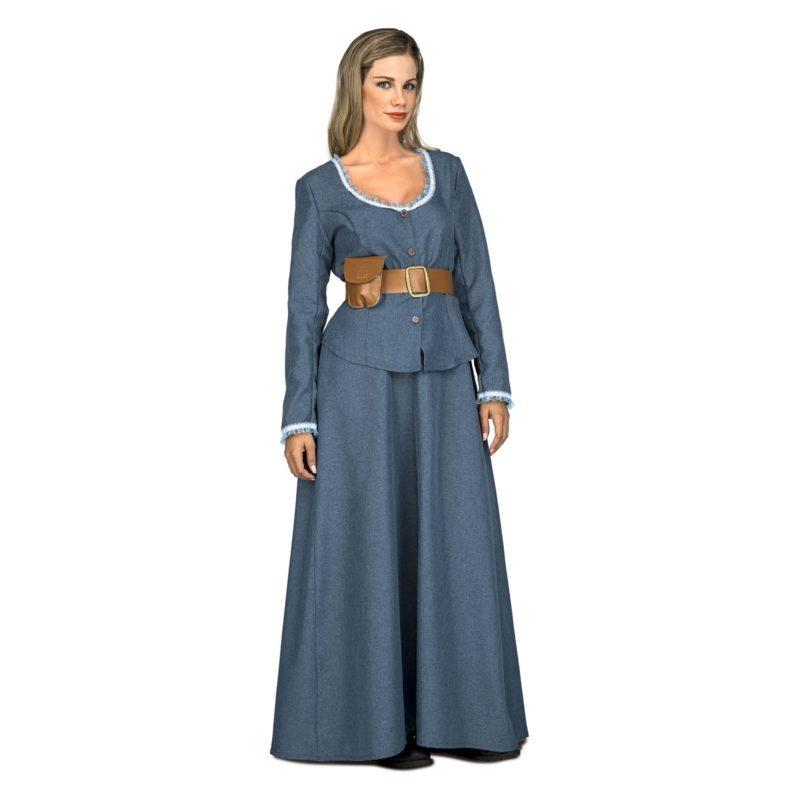 disfraz de chica del oeste mujer 800x800 - DISFRAZ DE CHICA DEL OESTE MUJER
