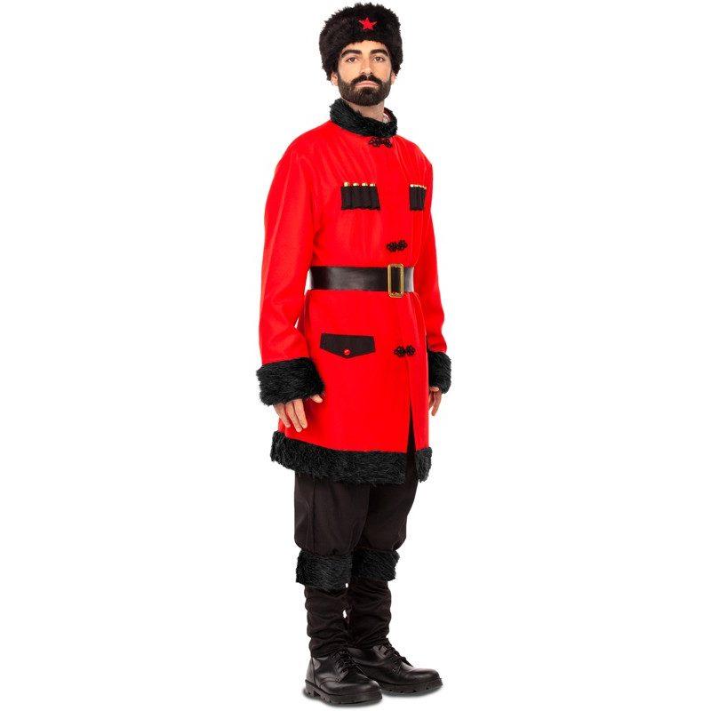 disfraz de cosaco ruso para hombre 800x800 - DISFRAZ DE COSACO RUSO HOMBRE