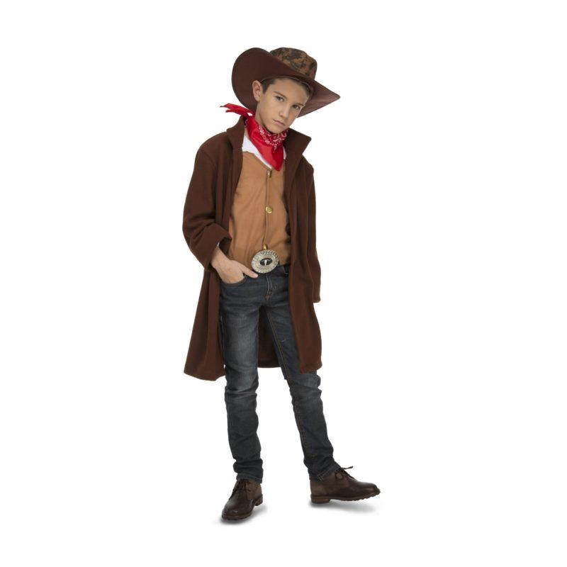 disfraz de cowboy niño 800x800 - DISFRAZ DE COWBOY NIÑO