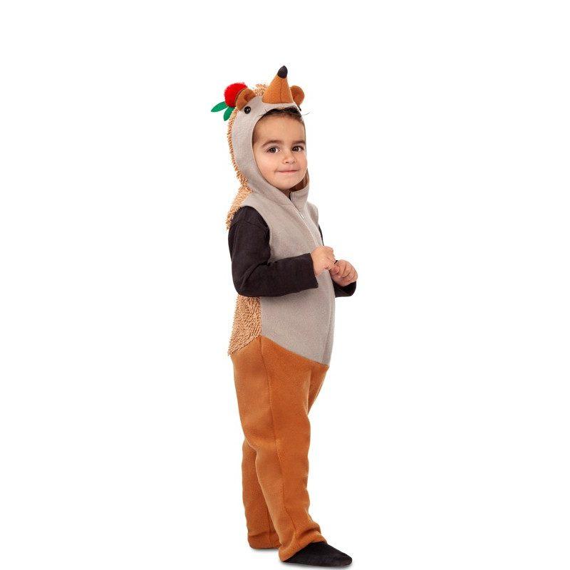 disfraz de erizo infantil 800x800 - DISFRAZ DE ERIZO INFANTIL