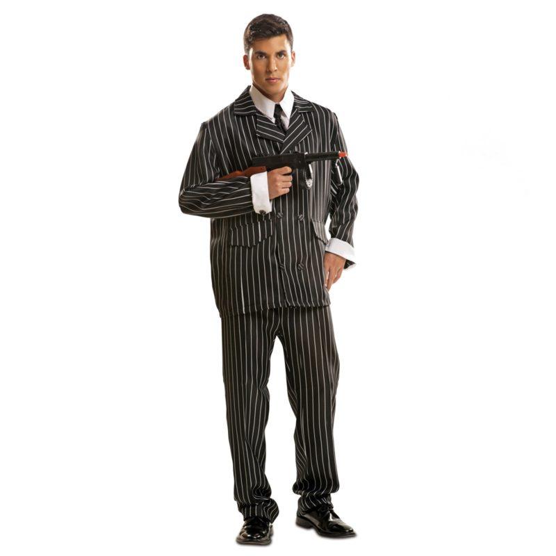disfraz de gánster hombre 800x800 - DISFRAZ DE GÁNSTER PARA HOMBRE
