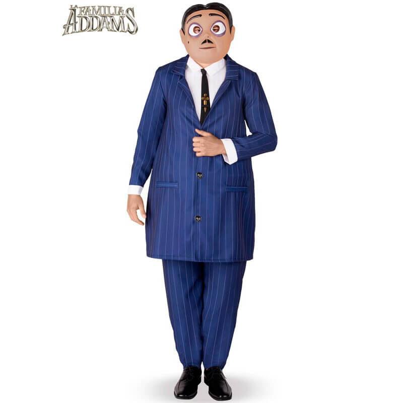 disfraz de gómez addams hombre 800x800 - DISFRACES HOMBRE