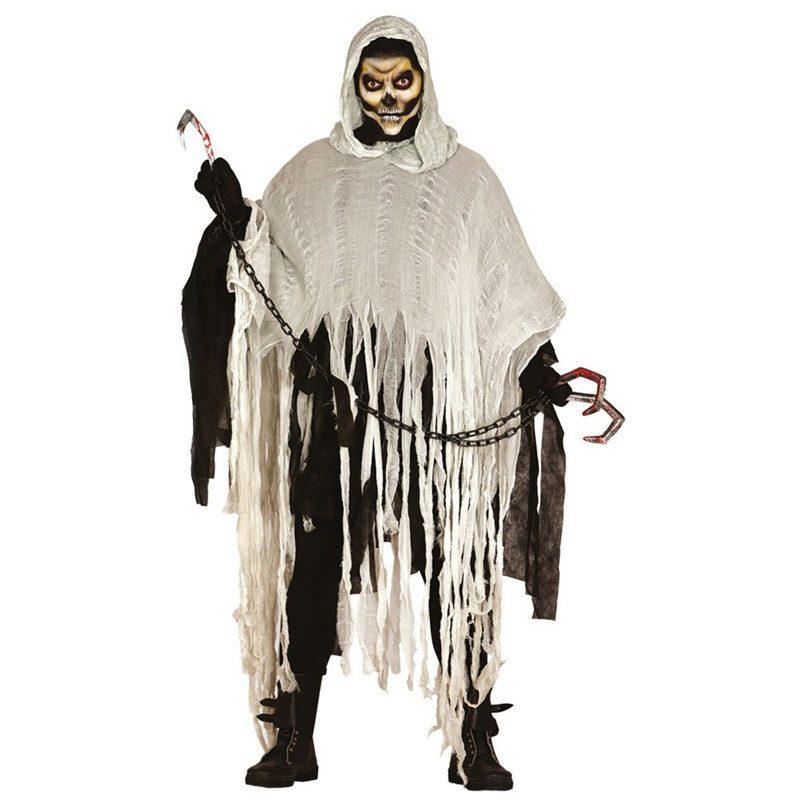 disfraz de hombre de las tinieblas 800x800 - DISFRAZ DE HOMBRE DE LAS TINIEBLAS