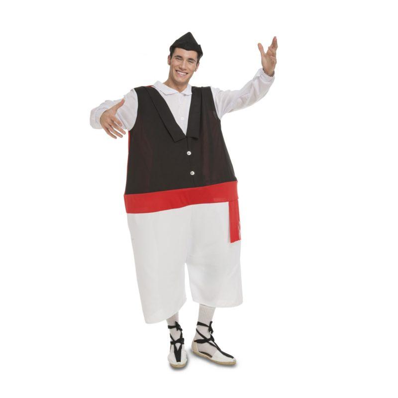 disfraz de huertano gordito hombre 800x800 - DISFRAZ DE HUERTANO GORDITO HOMBRE