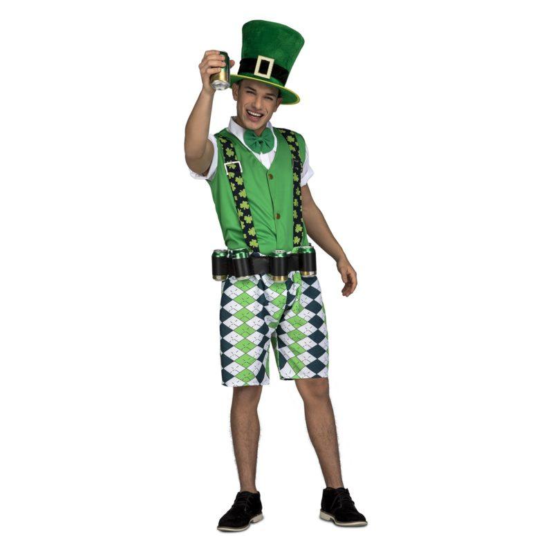 disfraz de irish beer hombre 800x800 - DISFRAZ DE IRISH BEER HOMBRE
