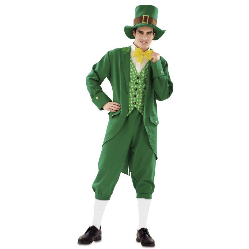 disfraz de irlandés hombre 800x800 - DISFRAZ DE IRLANDES HOMBRE