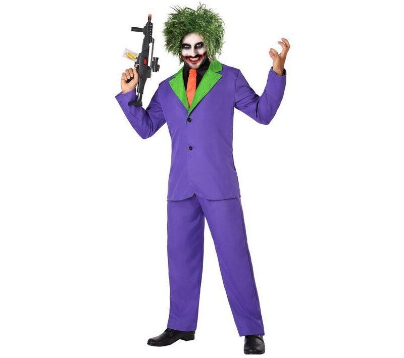 disfraz de jóker violeta hombre 800x709 - DISFRAZ DE JÓKER MALVADO HOMBRE