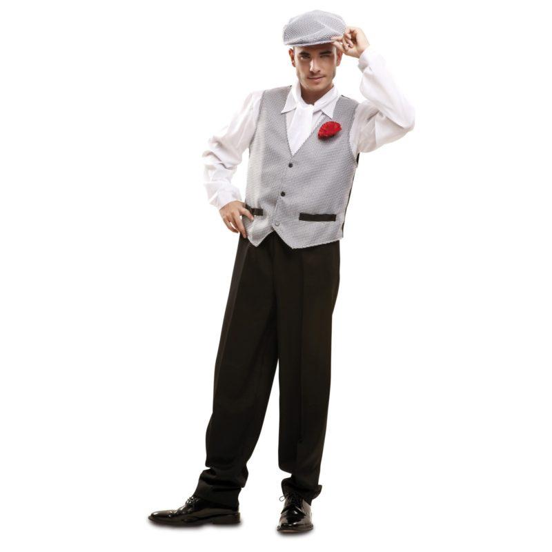 disfraz de madrileño hombre 800x800 - DISFRAZ DE MADRILEÑO HOMBRE