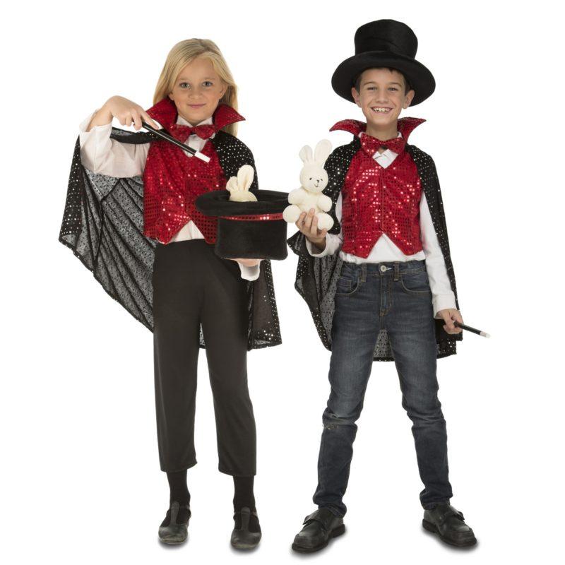 disfraz de mago infantil 1 800x800 - DISFRAZ DE MAGO INFANTIL