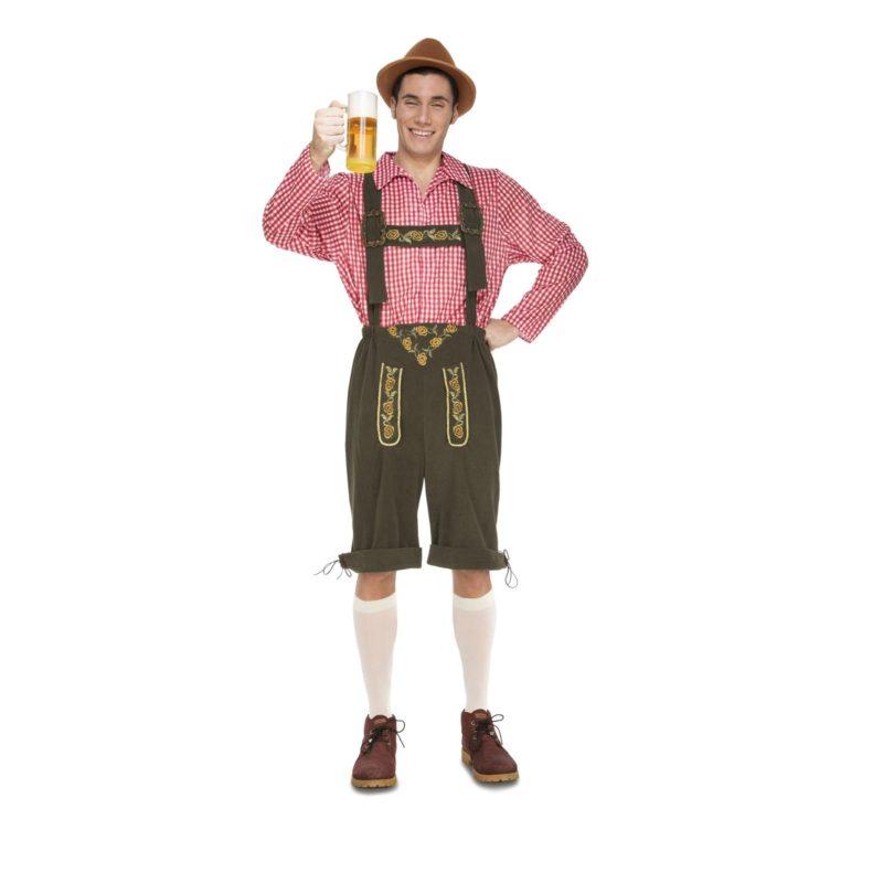 disfraz de oktoberfest hombre 800x800 - DISFRAZ DE TIROLES HOMBRE