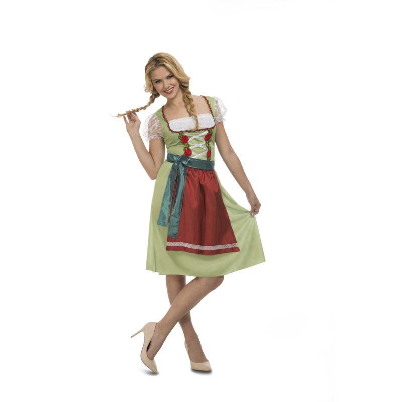 disfraz de oktoberfest mujer 800x800 - DISFRAZ DE TIROLESA MUJER