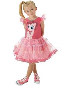 disfraz de pinkie pie mi pequeno pony para nina 1 - DISFRAZ DE PINKIE PIE MI PEQUEÑO PONY