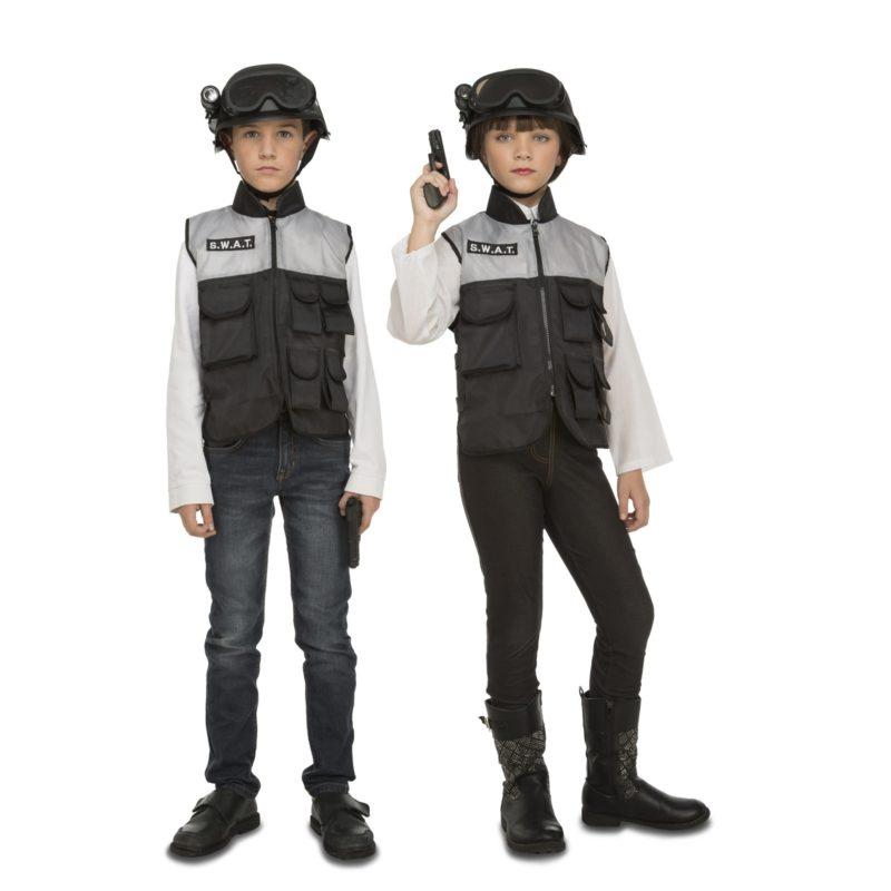 disfraz de soldado swat niño 800x800 - DISFRAZ DE SOLDADO SWAT INFANTIL