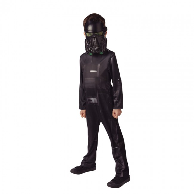 disfraz death trooper niño 630498 - DISFRAZ DE DEATH TROOPER STAR WARS NIÑO