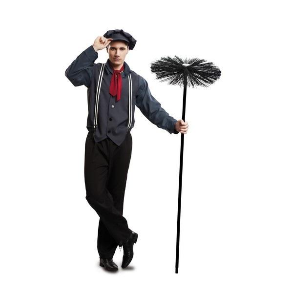 disfraz deshollinador hombre 203445mom - DISFRAZ DE DESHOLLINADOR HOMBRE