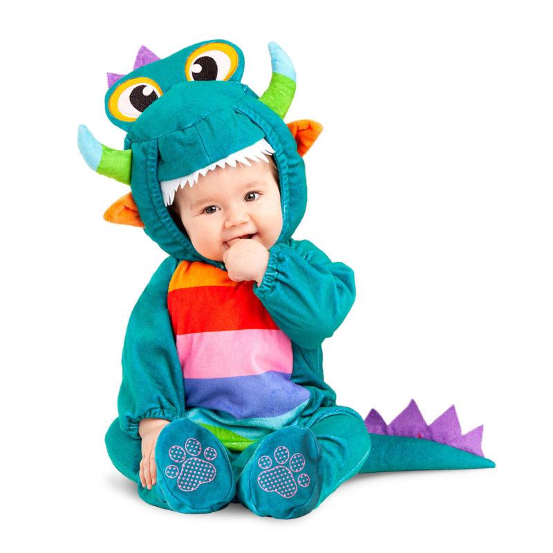 disfraz dragón bebé 800x800 - DISFRAZ DE DRAGÓN BEBÉ