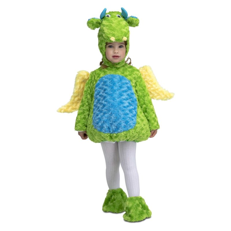 disfraz dragón peluche infantil 800x800 - DISFRAZ DE DRAGÓN PELUCHE INFANTIL