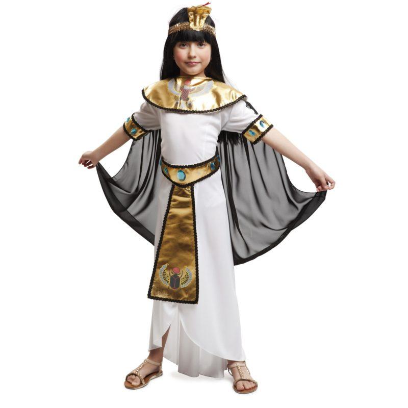 disfraz egipcia oro niña 203365mom 800x800 - DISFRAZ DE EGIPCIA DORADA NIÑA