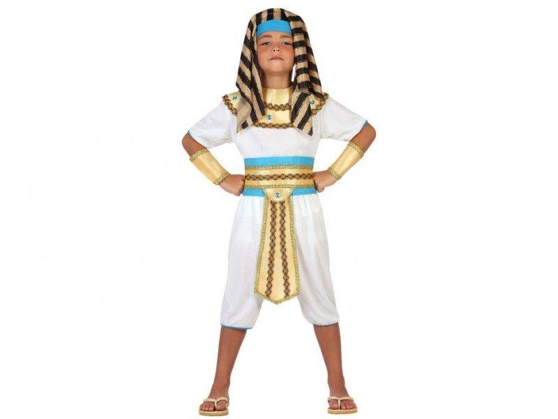 disfraz egipcio niño 2 800x600 - DISFRAZ DE EGIPCIO NIÑO