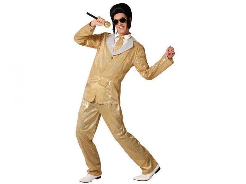 disfraz elvis dorado hombre 800x600 - DISFRACES HOMBRE