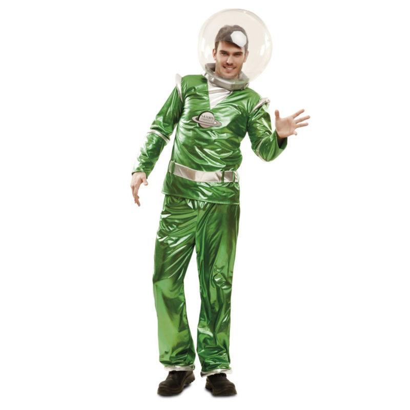 disfraz galáctico hombre 800x800 - DISFRAZ DE GALACTICO HOMBRE