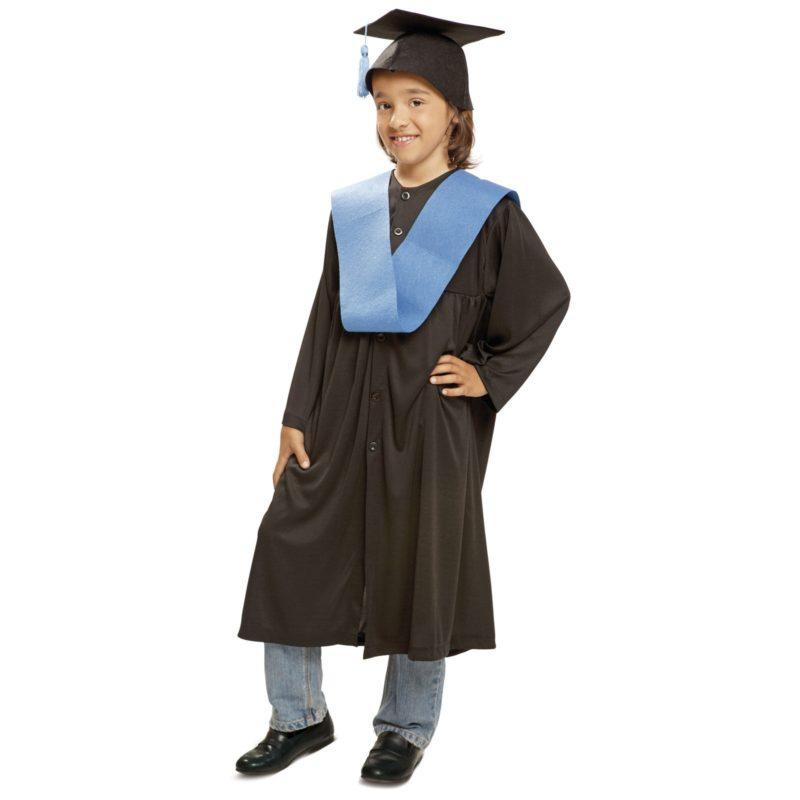 disfraz graduado infantil 800x800 - DISFRAZ DE GRADUADO INFANTIL