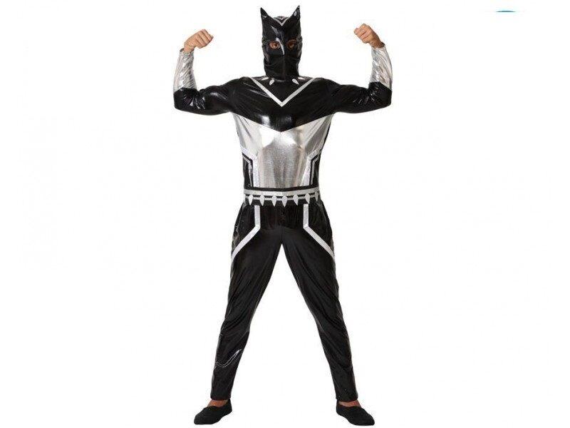 disfraz heroe comic hombre 2 800x600 - DISFRACES HOMBRE