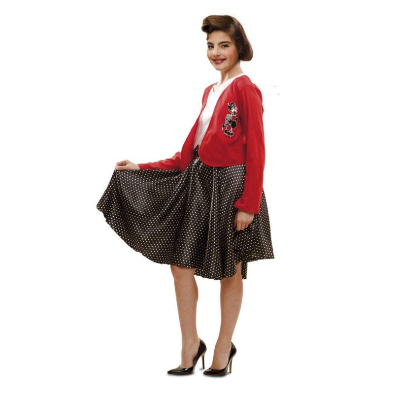 disfraz high scholl niña 202230mom 800x800 - DISFRAZ DE HIGH SCHOOL NIÑA
