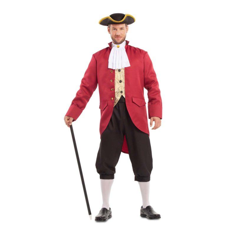 disfraz hombre colonial 800x800 - DISFRAZ DE HOMBRE ÉPOCA COLONIAL