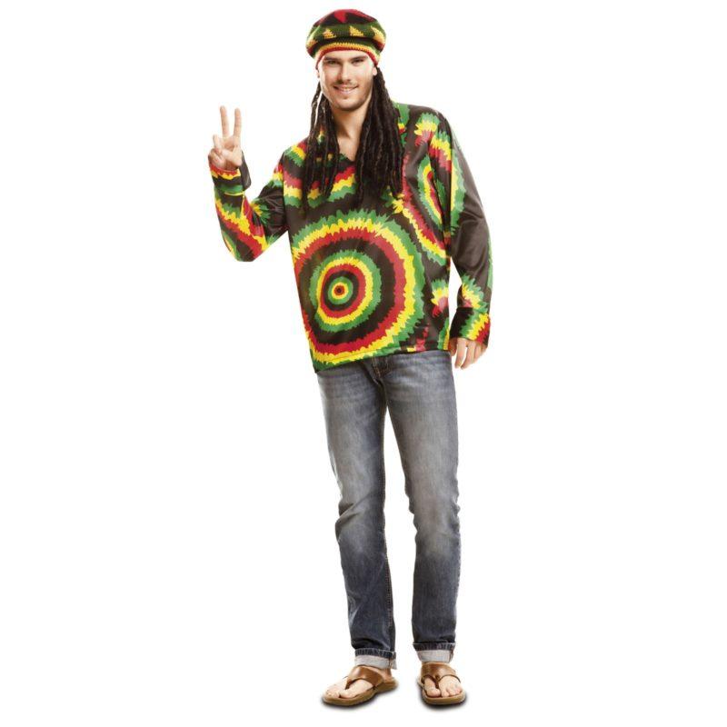 disfraz jamaicano hombre 1 800x800 - DISFRAZ DE JAMAICANO HOMBRE