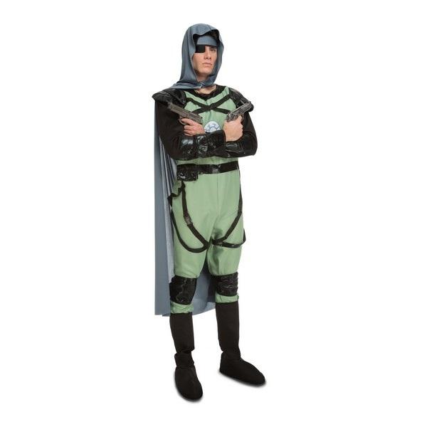 disfraz lemar hombre 203679mom - DISFRAZ DE SOLDADO LEMAR HOMBRE