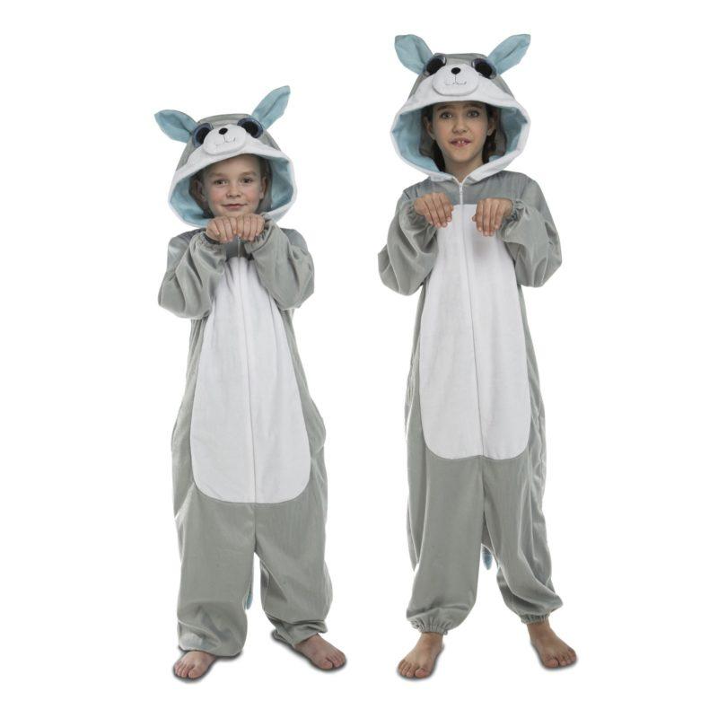 disfraz lobo pijama big eyes infantil 800x800 - DISFRAZ DE LOBO PIJAMA BIG EYES INFANTIL
