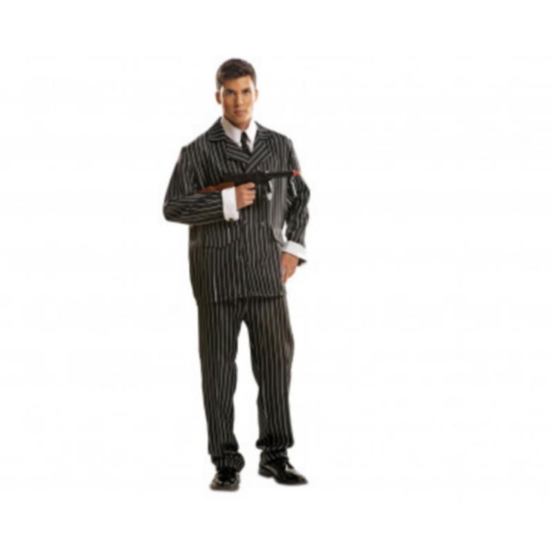 disfraz mafioso hombre 200520mom - DISFRAZ DE GANSTER PARA HOMBRE