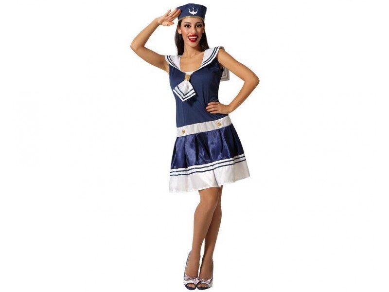 disfraz marinera mujer 2 800x600 - DISFRACES MUJER