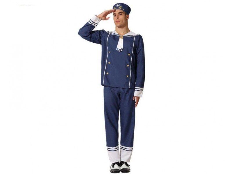 disfraz marinero hombre 1 800x600 - DISFRAZ DE MARINERO HOMBRE