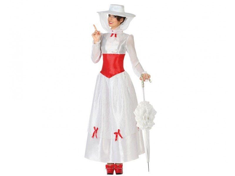 disfraz mary poppins mujer 800x600 - DISFRACES MUJER