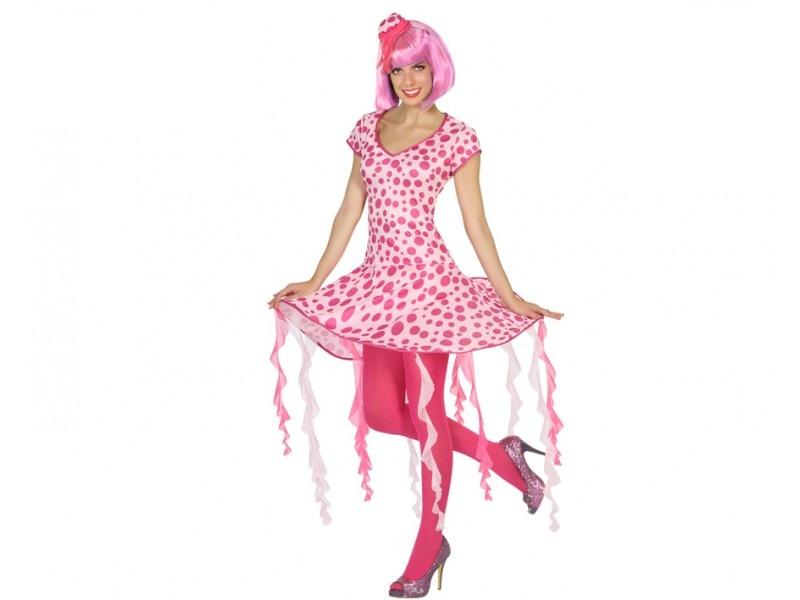 disfraz medusa mujer - DISFRAZ DE MEDUSA MUJER
