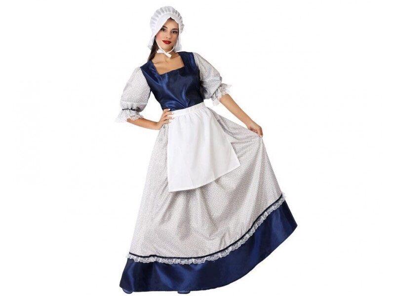 disfraz mesonera mujer 1 800x600 - DISFRACES MUJER