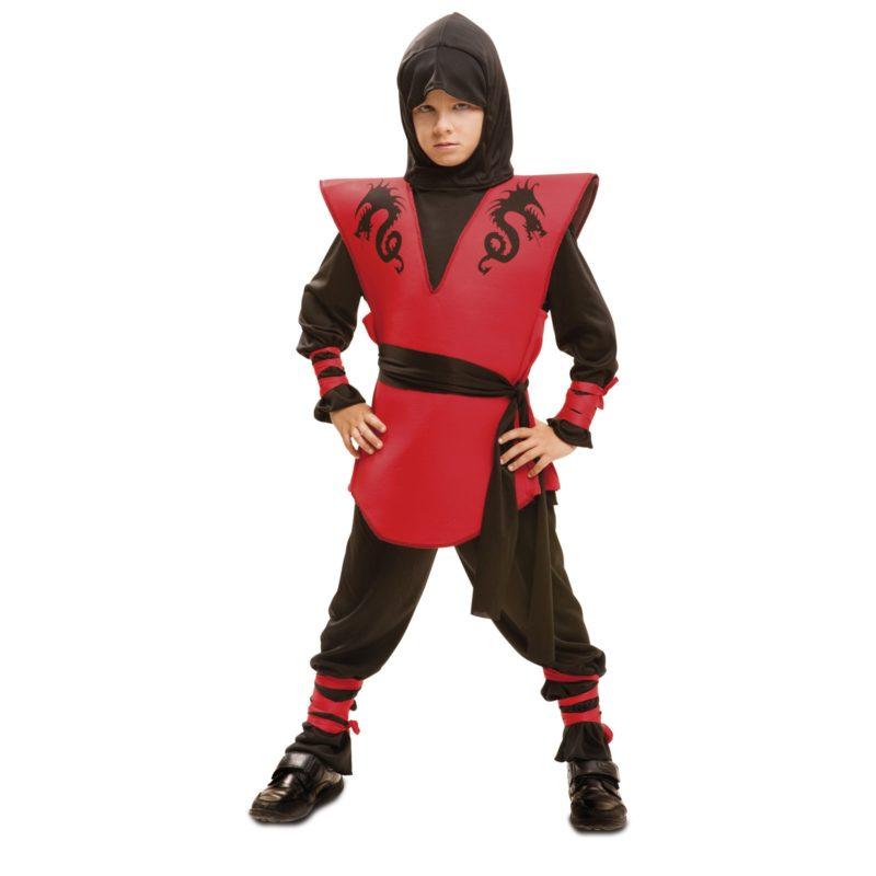 disfraz ninja dragón niño 202044mom 800x800 - DISFRAZ DE NINJA DRAGÓN NIÑO