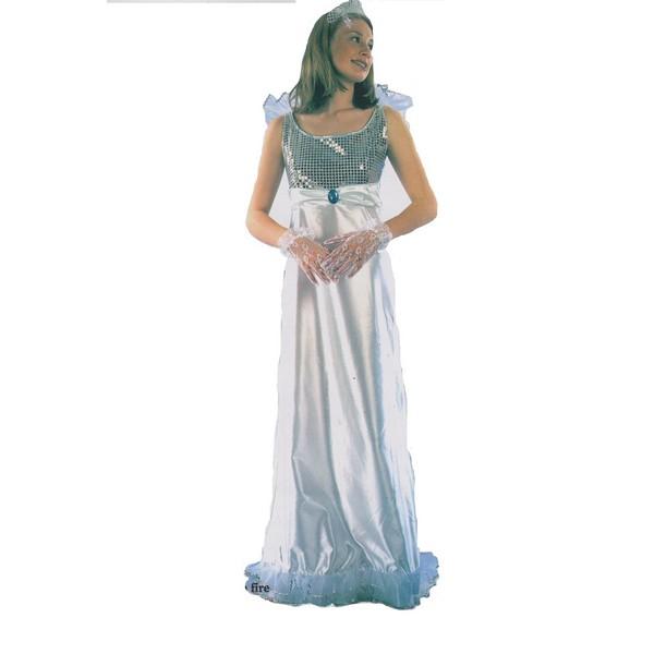 disfraz novia mujer - DISFRAZ DE NOVIA MUJER