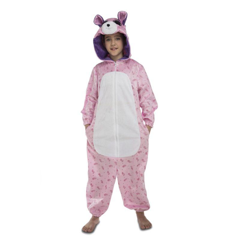 disfraz osita pijama big eyes niña 800x800 - DISFRAZ DE OSITA PIJAMA BIG EYES NIÑA