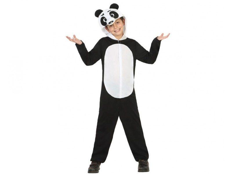 disfraz oso infantil 800x600 - DISFRAZ DE OSO INFANTIL