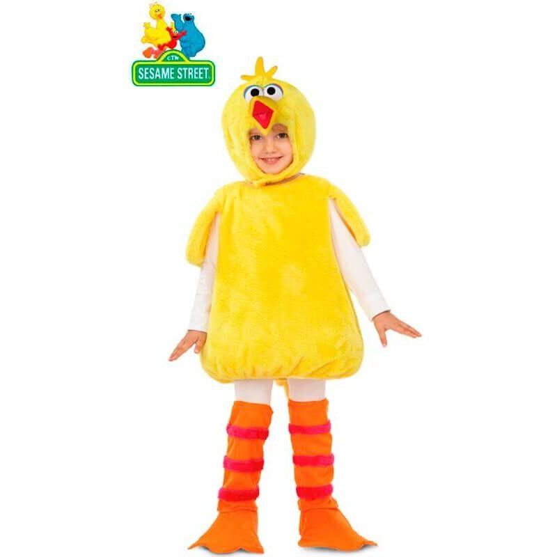 disfraz peluche de gallina caponata infantil 800x800 - DISFRACES NIÑA