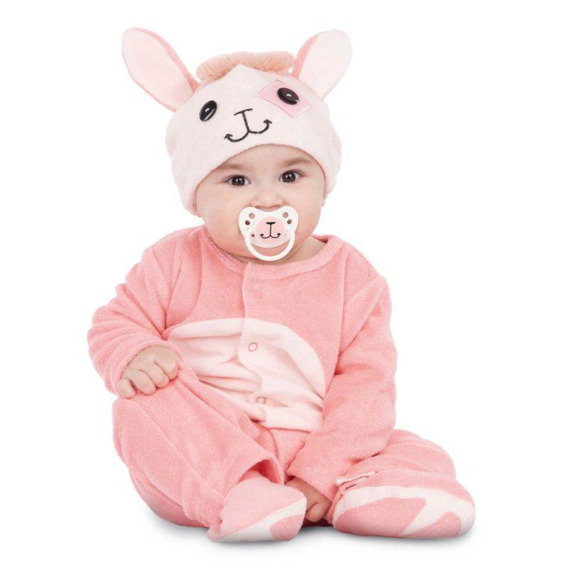 disfraz pequeña alpaca bebé 800x800 - DISFRAZ DE ALPACA BEBÉ