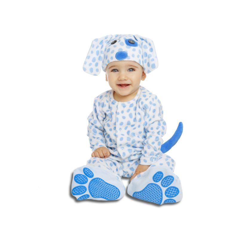 disfraz pequeño perrito bebé 800x800 - DISFRAZ DE PEQUEÑO PERRITO BEBE