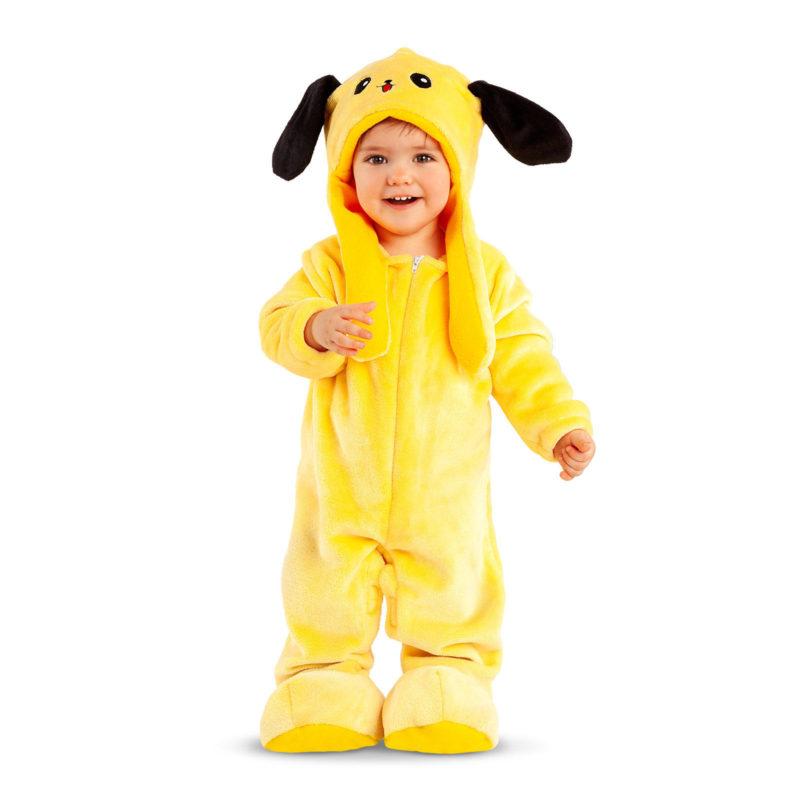 disfraz perro sorpresa infantil 800x800 - DISFRAZ DE PERRITO SORPRESA INFANTIL